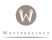 Westprecinct Residences