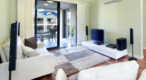 Balmain Residence Two
