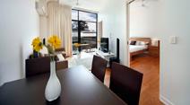 Balmain Residence One