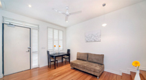 Balmain Residence Five