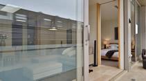 Brighton Residences